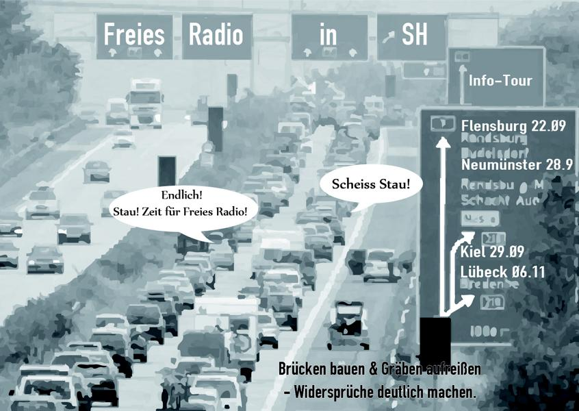 Ostdeutsche Ultraszene